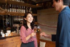 サシのギャラ飲みに参加するならWANNA!3つの理由を詳しく解説