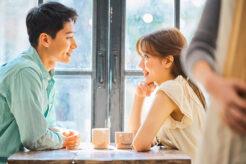 話し相手が欲しい男性必見!聞き上手な女性と最短30分で出会う方法をご紹介