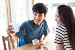 無料のマッチングアプリを探している男性へ…ギャラ飲みなら0円で使える機能が豊富