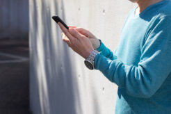 既婚者がアプリを使うならギャラ飲みが◎おススメする3つの理由を詳しく解説