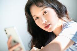 20代女性に人気のマッチングアプリはギャラ飲み♡使いたくなる4つの理由